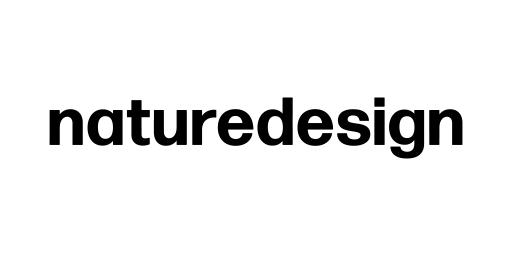 Home rappresentanze per l 39 arredamento for Aziende design